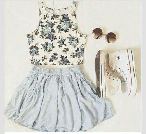 Find More at => http://feedproxy.google.com/~r/amazingoutfits/~3/bb5kleaHyIE/AmazingOutfits.page