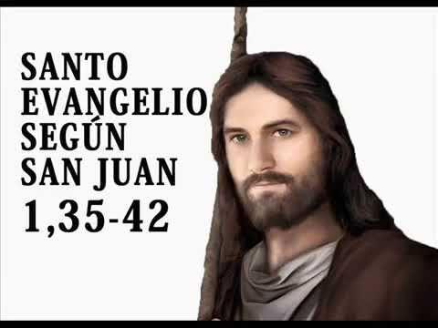 El Rincon de mi Espiritu: Evangelio y  Lecturas de la Misa de hoy Jueves 4 d...