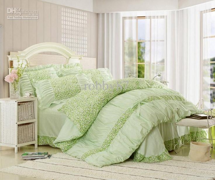 46 best korean bedding sheet images on pinterest bedding sets