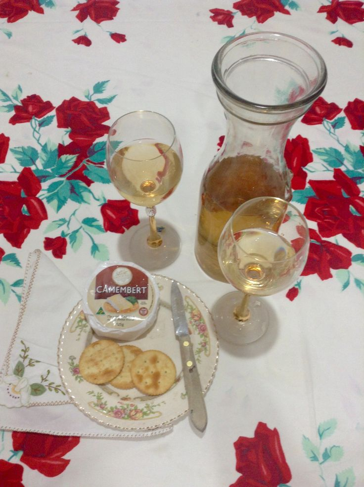TUTORIAL- How to turn your wine and cheese display into one of a kind beautiful Shabby Chic Candle Holders.