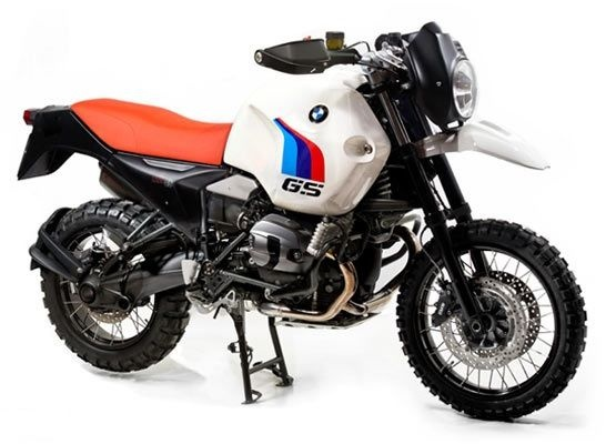 Bmw r 120 gs motorcycles pinterest stiles vintage for Garage bmw 33