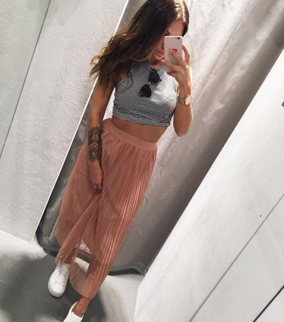 Find More at => http://feedproxy.google.com/~r/amazingoutfits/~3/aKbn50190ek/AmazingOutfits.page