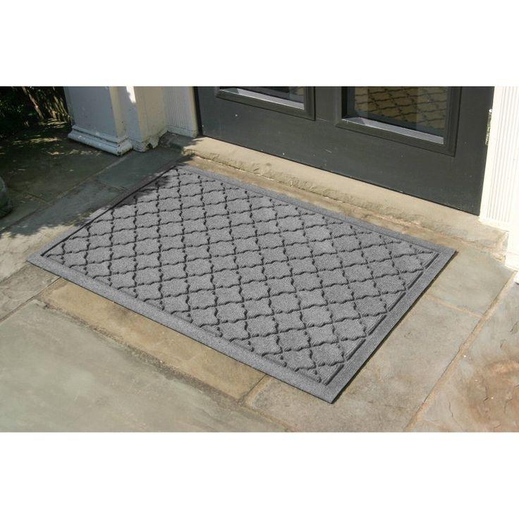 Best 25+ Outdoor mats ideas on Pinterest | Cactus decor, Door mats ...