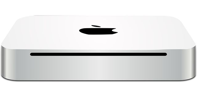 Iphone SE: lo nuevo de Apple #tecnologia #ofertas #ordenadores #tablet