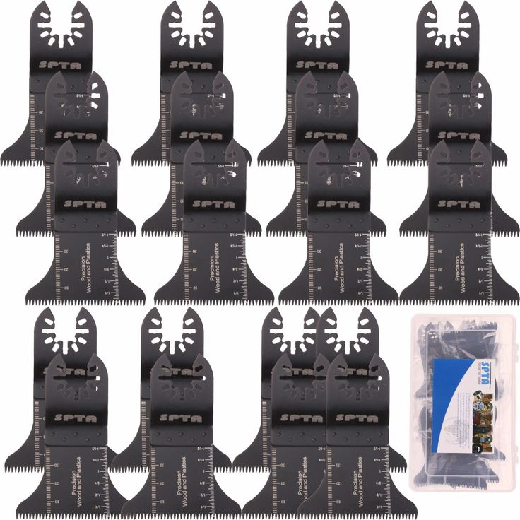 20Pcs  Wood Oscillating tool Saw Blades //Price: $69.98 & FREE Shipping //     #wood drills  #CARVING CHISEL  #Double Feather   #Board Router   #Drill Chuck Screwdriver   #Drill Bit