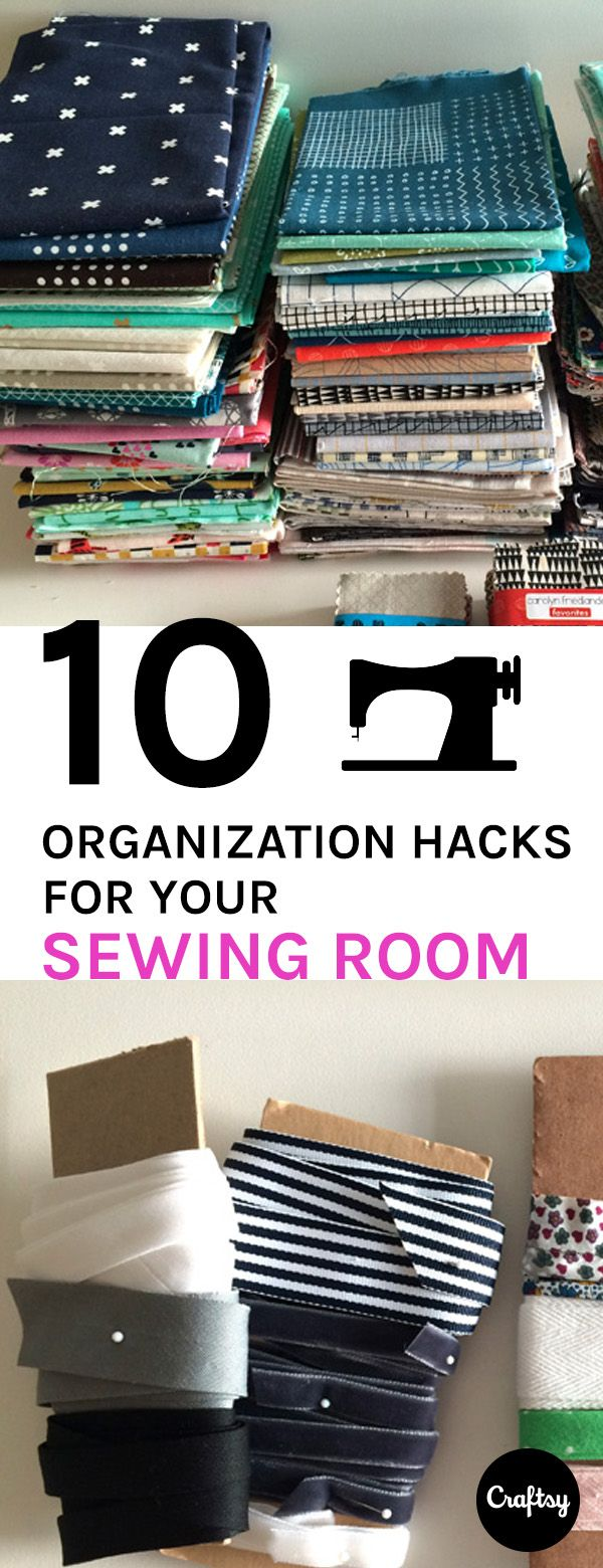 3620 Best Sewing And Craft Room Inspirations Images On