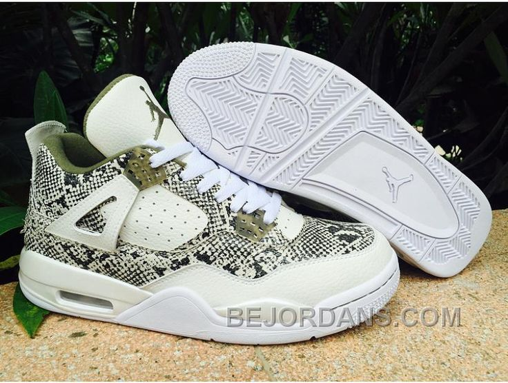 http://www.bejordans.com/big-discount-men-basketball-shoes-air-jordan-iv-retro-aaa-283-cryk4.html BIG DISCOUNT MEN BASKETBALL SHOES AIR JORDAN IV RETRO AAA 283 JZCTY Only $78.00 , Free Shipping!