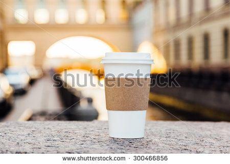 Стоковые фотографии и изображения санкт петербург кофе | Shutterstock