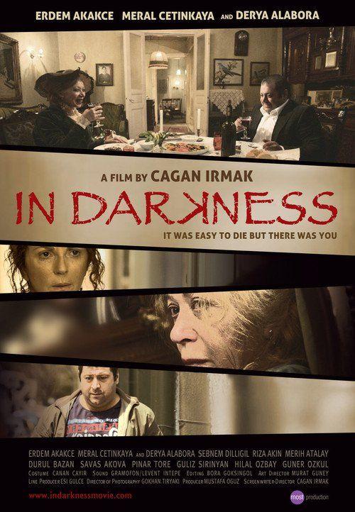 In Darkness Full Movie Online 2009