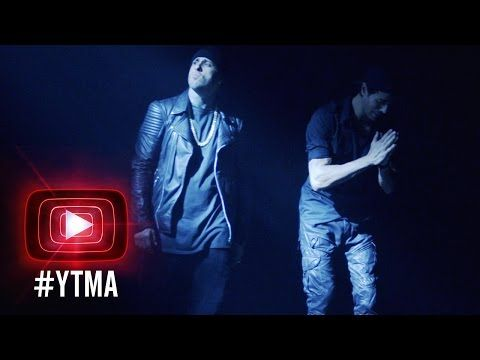 Nicky Jam y Enrique Iglesias El Perdón [Official Music Video YTMAs] - YouTubehttp://musicuentos.com/2015/03/perdon medellin, colombia