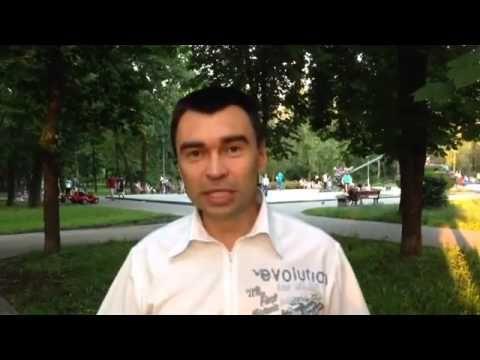 Новости InterBbom 06 06 2014 Это просто БОМБА!!!