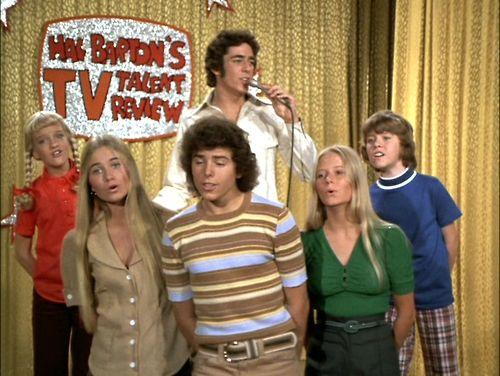212 Best Childhood Memories Tv Shows Images On Pinterest