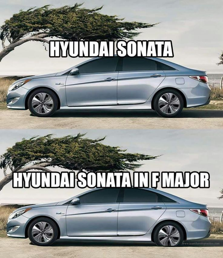17 Best Images About It S All About The Hyundai On