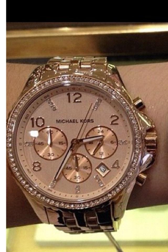 ec3bb4710c0 MK watches  3