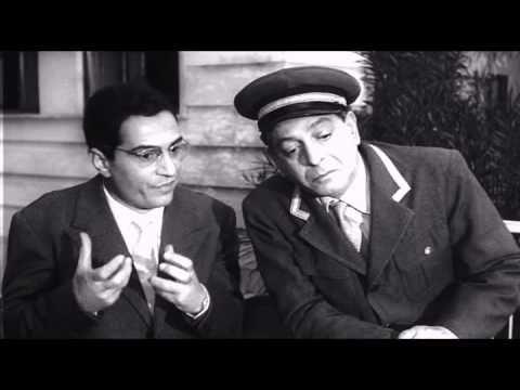 I ragazzi dei Parioli (Italia, 1959) Film completo