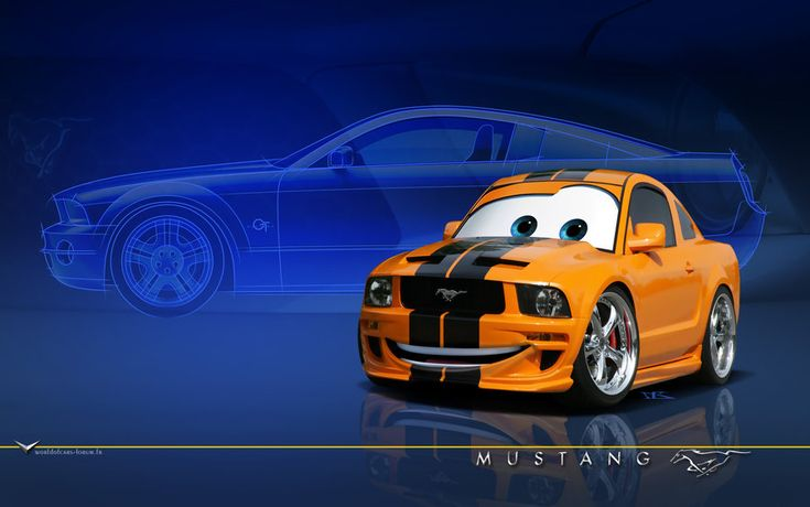 cars mustang by danyboz on deviantart fun stuff pinterest cars and mustang cars