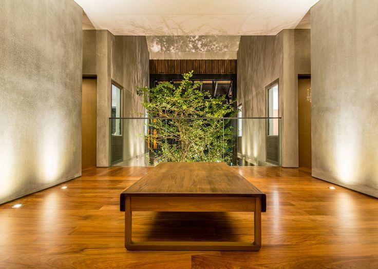 112 best Interior Design: Thailand images on Pinterest | Thailand ...