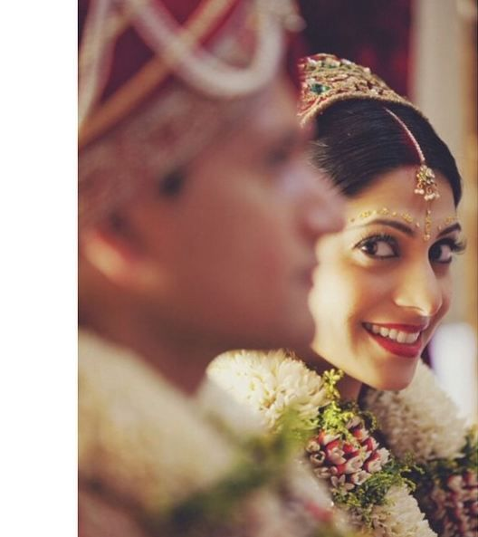 Looking for Candid Photographers?  #Beautiful bride  Don't worry registered your business with shaadi magic.
