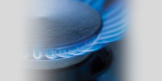 At Blue Flame Gas Solutions we are Gas Safe Registered Installers covering Cardiff, Bridgend and all surrounding South Wales areas!  Take a look at our website for more information on our services – www.blueflamegassolutionsltd.co.uk
