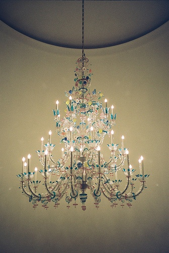 16 best Contemporary chandeliers images on Pinterest   Bath ...