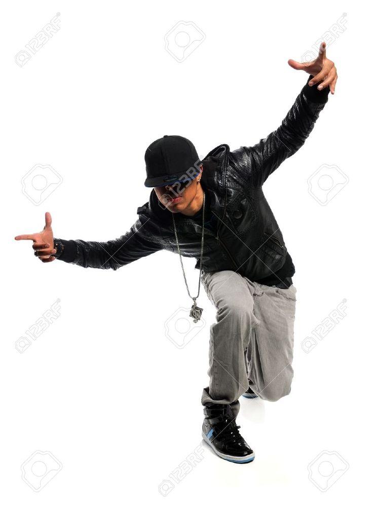 hip hop dancer - Google Search   Dancing   Pinterest ...