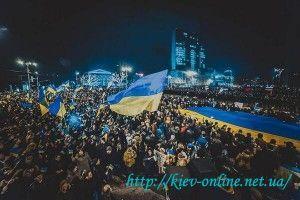 Источник: http://kiev-online.net.ua/politika/kak-my-ukrali-u-ukraincev-i-prisvoili-ih.html