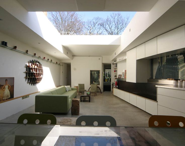 Meia Large Retractable Roof Home Ideas Pinterest