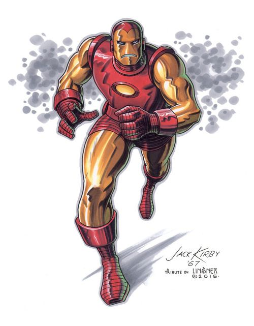 joseph campbell iron man Q&a: who was antoine joseph campbell one such man was antoine joseph campbell chief red iron.