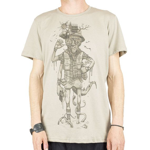 Meer dan 1000 idee n over las vegas mode op pinterest for Las vegas shirt printing
