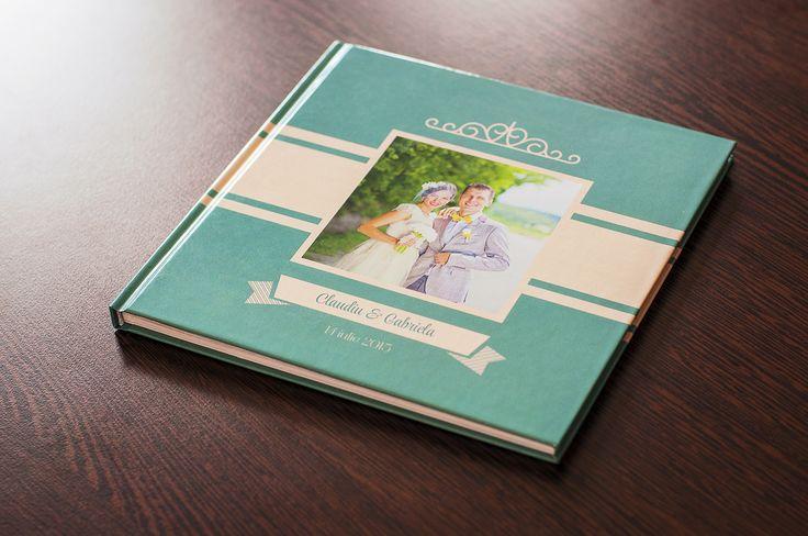Amintirea este intotdeauna un loc de intalnire. editare-foto.coom.ro