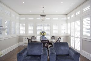 Hamptons Style Homes - Intrim Mouldings