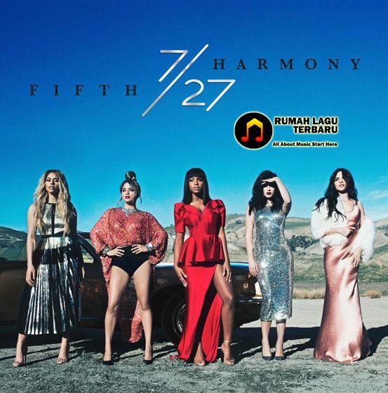 """""""Banyak sekali pria seksi hari ini,"""" kata pertama yang dikeluarkan oleh mulut Camila Cabello saat ditemui ketika sedang melakukan syuting lagu terbaru Fifth Harmony 'Work From Home' dan kata - katanya benar - benar tidak salah Fifth Harmony, Work From Home, Fifth Harmony Work From Home, Berita Fifth Harmony, Berita Fifth Harmony Work From Home, Berita Musik Terbaru, Berita Musik Mancanegara"""