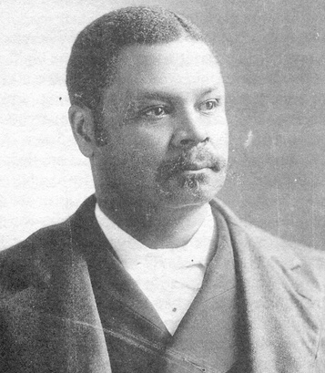granville t woods african american inventer essay Granville t woods, inventor granville tailer woods was an african-american inventor who held more than 50 patents he is also the first american of african.