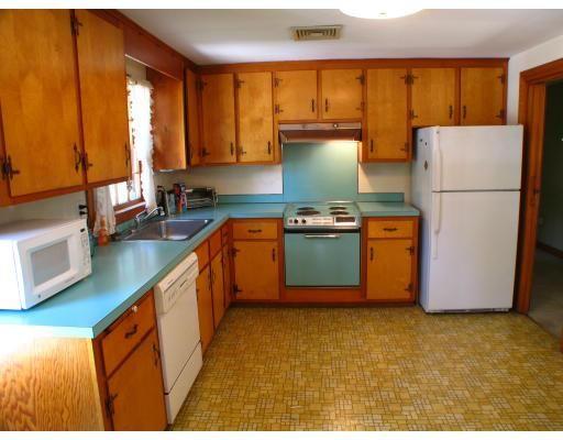 330e85808a49df527767ca25b74f8ace--kitchen-images-kitchen-designs