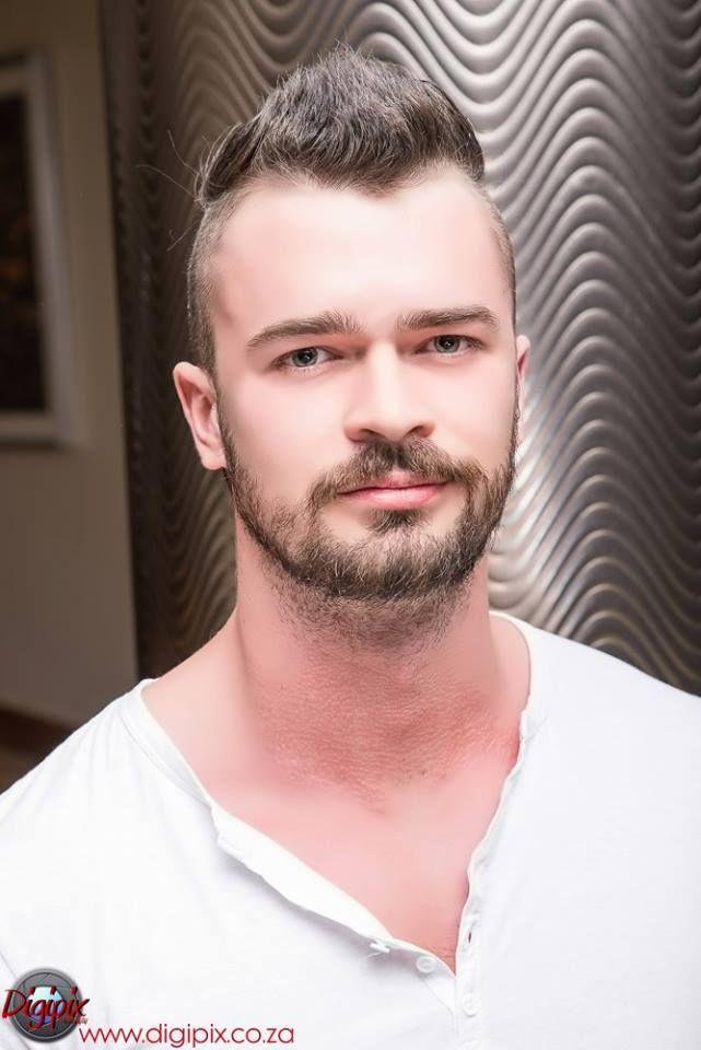 Alexander Gloss