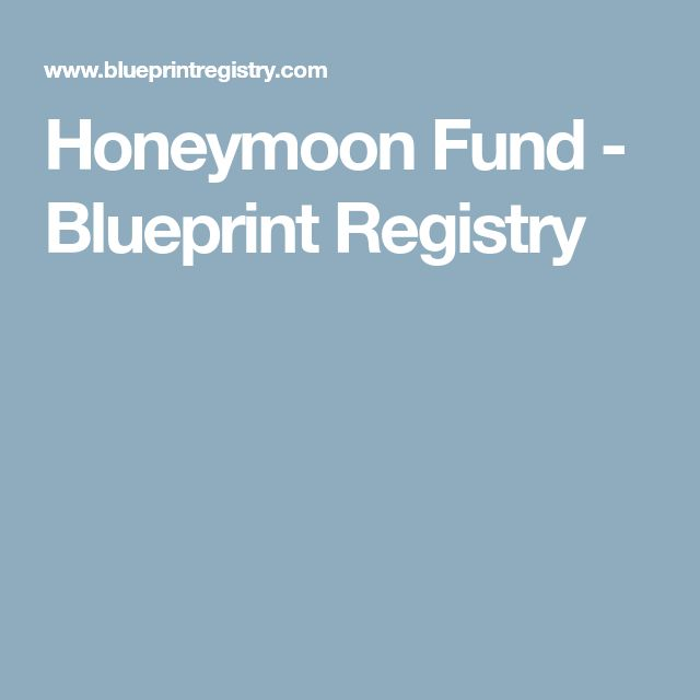 The 25 best honeymoon fund ideas on pinterest honeymoon fund the 25 best honeymoon fund ideas on pinterest honeymoon fund wedding gifts how to save for honeymoons and travel fund malvernweather Image collections