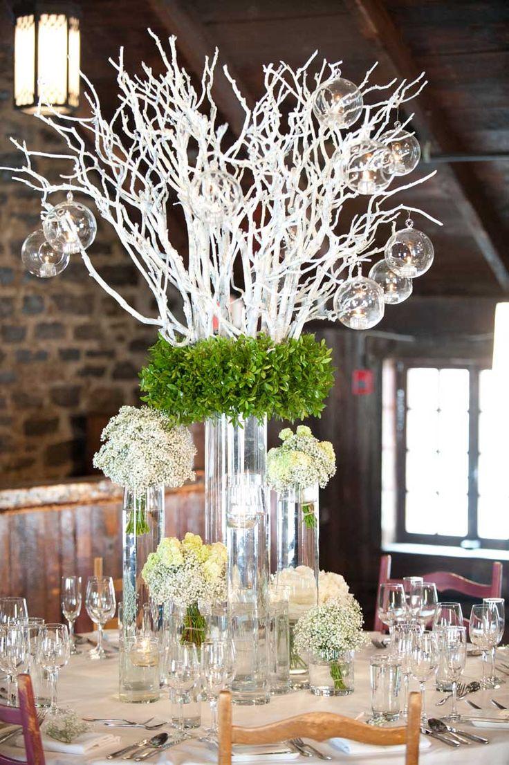 Images about large floral centerpieces on pinterest