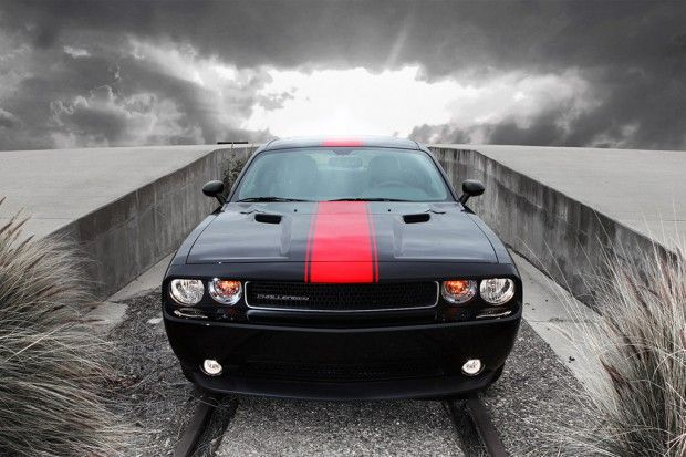 Dodge: 2012 Dodge, Challenges Rally, Muscle Cars, Rally Redlin, Redlin 2012, Dreams Cars, Dodge Challenger, American Muscle, Dodge Challenges