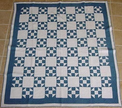92 best Shoofly Quilt Gallery images on Pinterest | Projects ... : repro quilt lover - Adamdwight.com