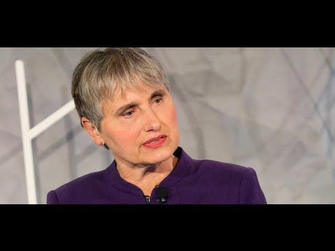 Video | Terry Wahls MD | Defeating Progressive Multiple Sclerosis without Drugs | MS Recovery | Food As Medicine