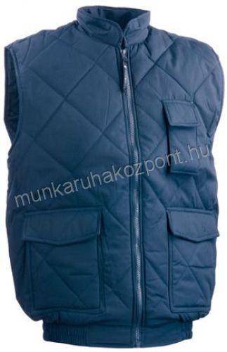 4.481 Ft. CONDOR Bélelt mellény - Coverguard® téli ruházat - Munkaruha, munkaruházat…