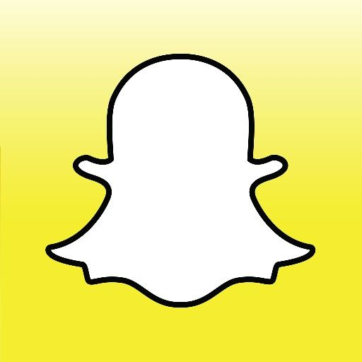 snapchatting a girl everyday The drama starts when a girl sees that the top three best friends on her boyfriend's should a boyfriend or girlfriend constantly check snapchat to see who their everyday of my life, after i first found out, was a battle and all.