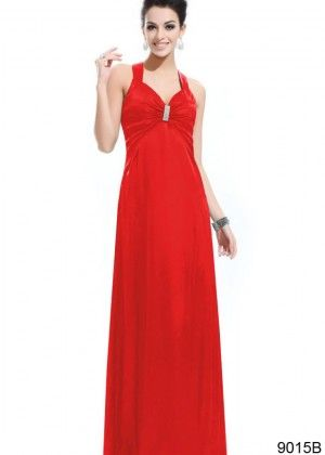 red dress, maroon dress, red bridesmaid dress, mother of the bride dress, red gown, long red dress, matric dresses, evening red dresses,