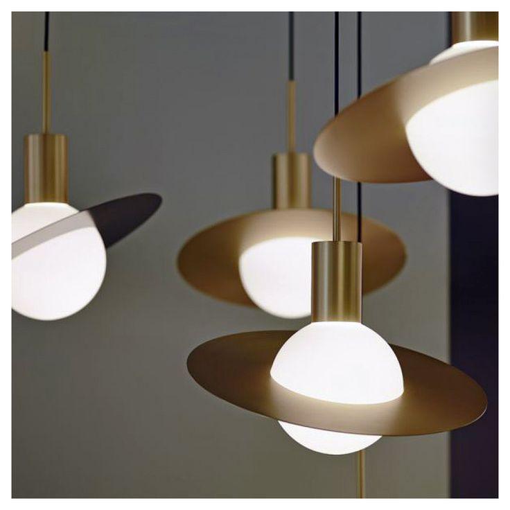 74 best Lighting Design images on Pinterest Light design, Lighting