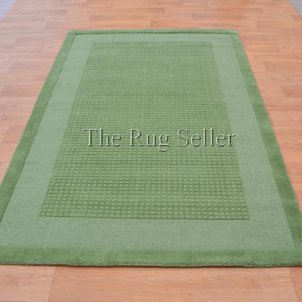Green Rug White Walls: 1000+ Ideas About Lime Green Rooms On Pinterest