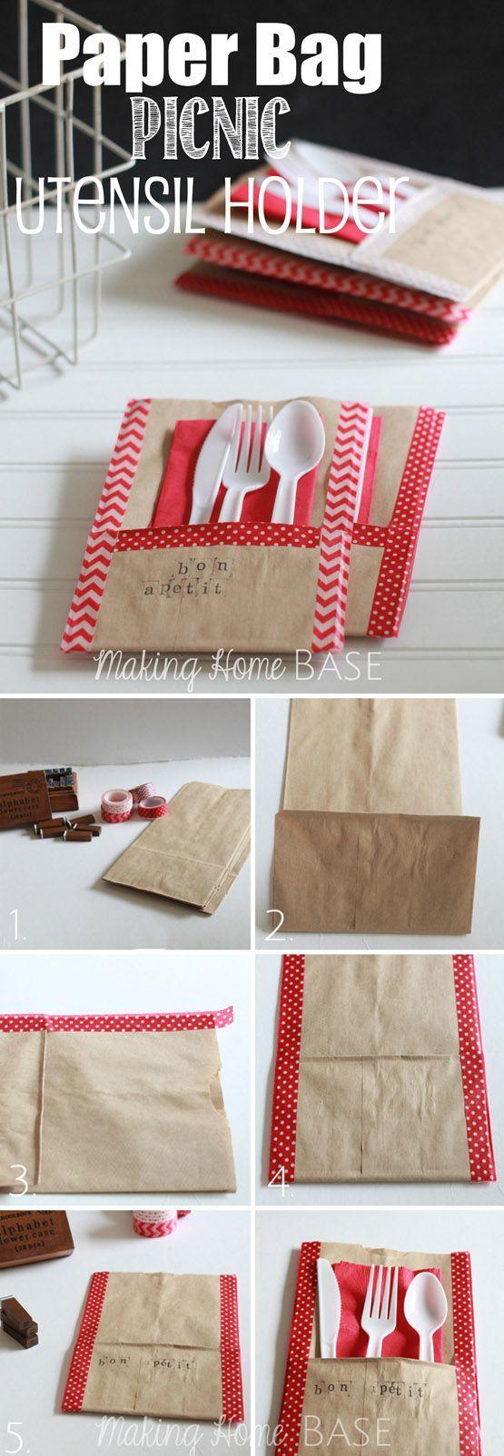 bolsita-papel-picnic-diy-muy-ingenioso