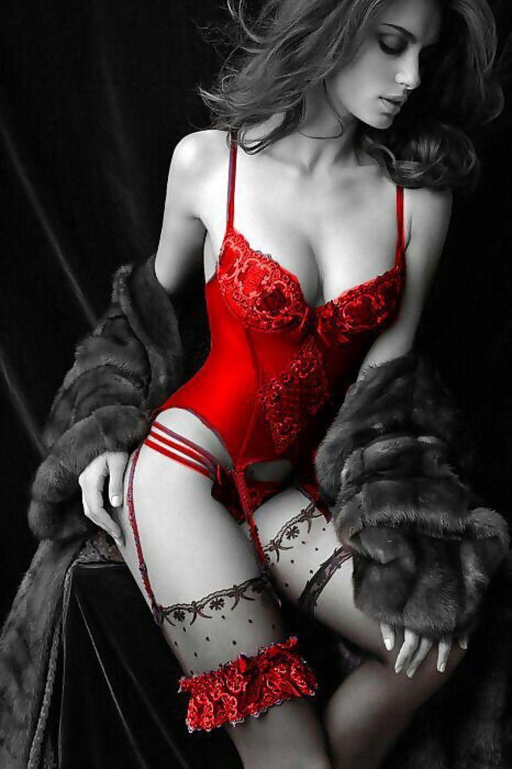 Sexy girls women sex