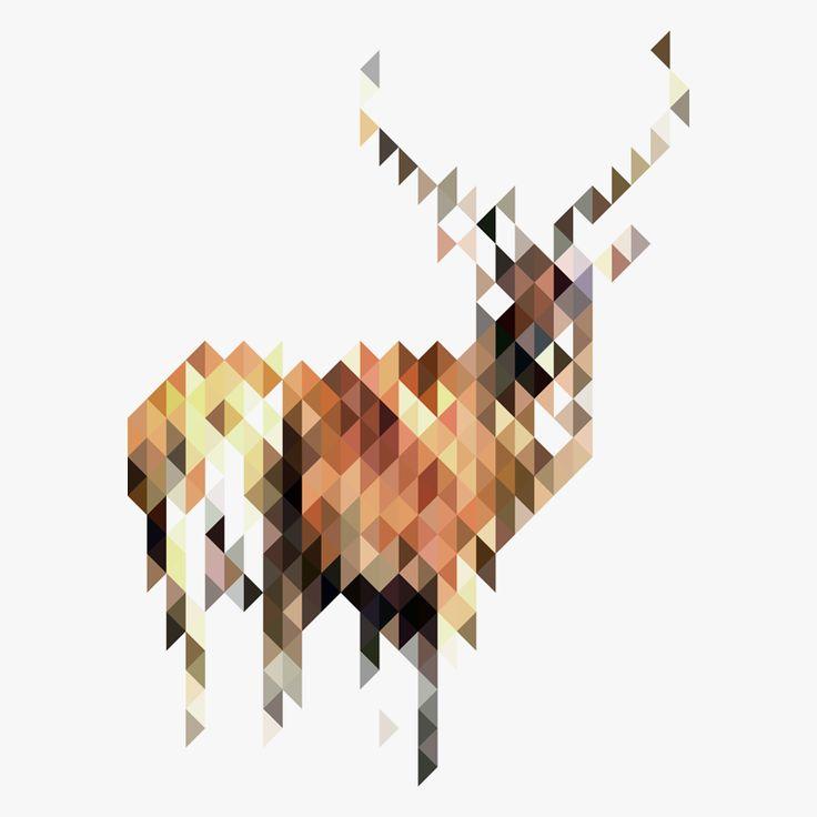 ANIMAL LOCKING - MATT(H)BOOTH