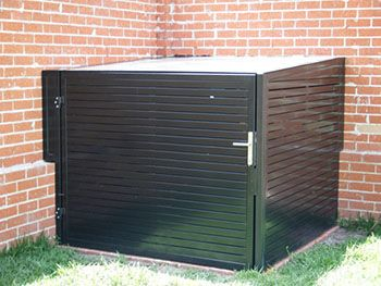 Modern Gates Melbourne can offer #welding and general #fabrication for your residential or commercial needs. These include: General Welding, Fabrication ,Fence/Gate framing ,Security Doors ,Outdoor furniture .call 0409257535