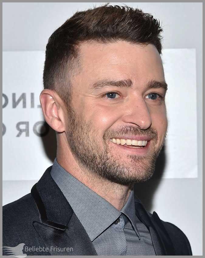Wie Man Justin Timberlake S Haarschnitt Bekommt Justin